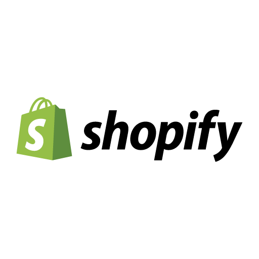 shopify_bitrix24.png